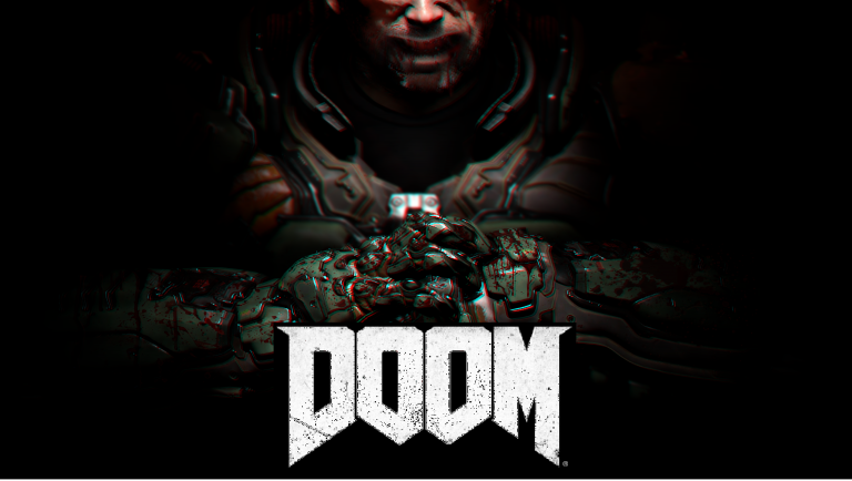 doom wallpaper 39