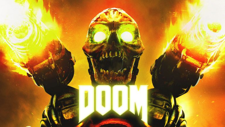 doom wallpaper 41