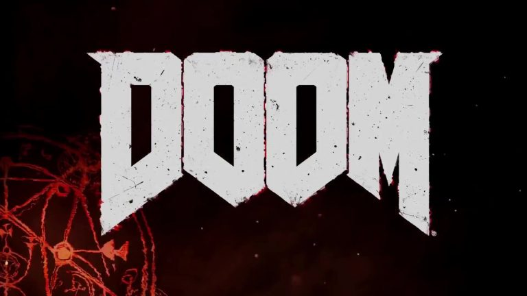doom wallpaper 51
