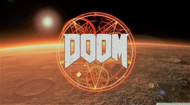 doom wallpaper 59