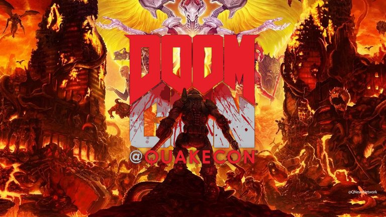 doom wallpaper 60