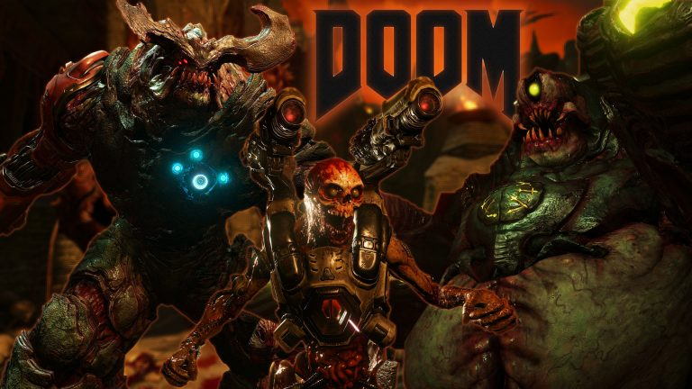 doom wallpaper 62