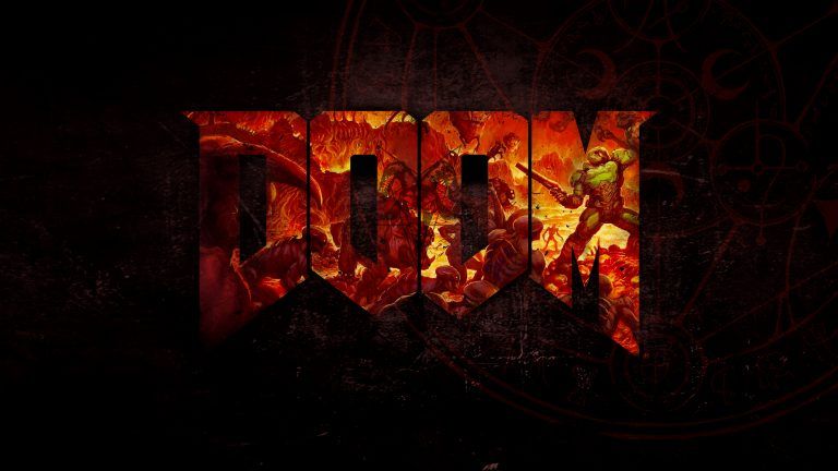 doom wallpaper 63