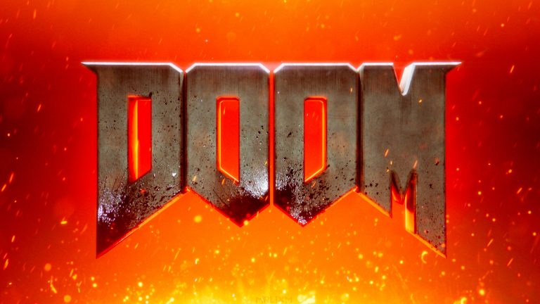 doom wallpaper 65