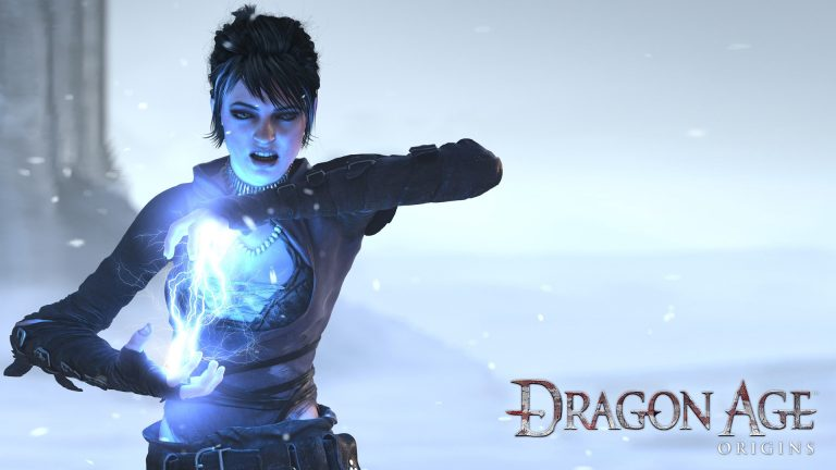dragon age wallpaper 103