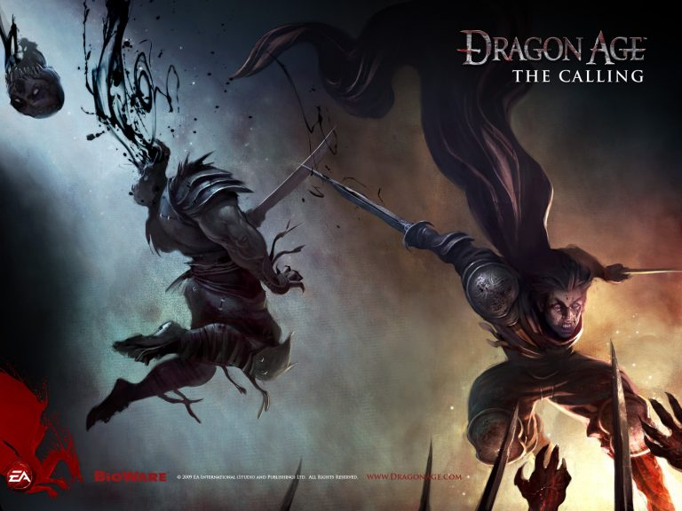dragon age wallpaper 106