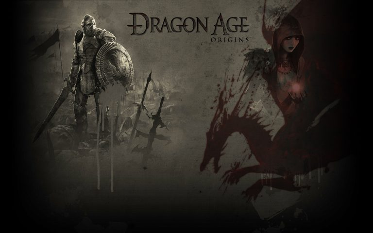dragon age wallpaper 122