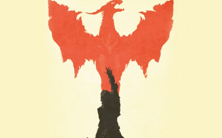 dragon age wallpaper 123