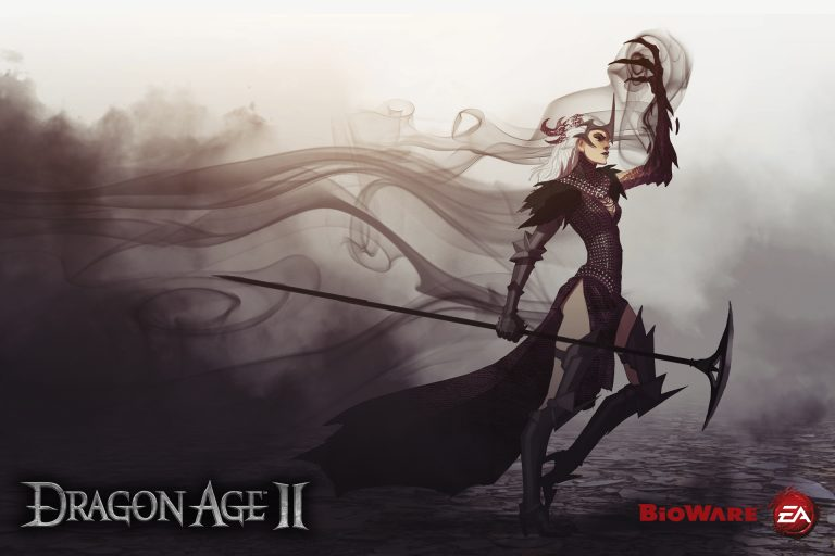 dragon age wallpaper 145