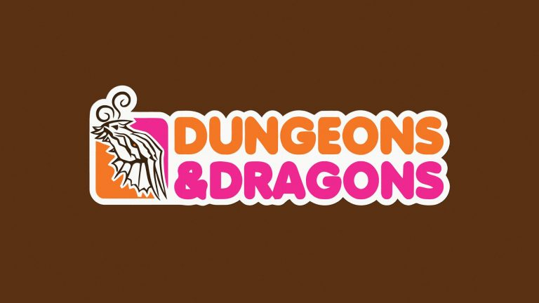 dungeons and dragons wallpaper 156