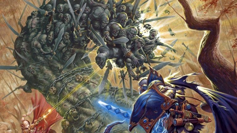 dungeons and dragons wallpaper 164