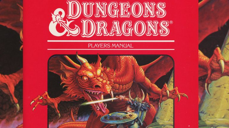 dungeons and dragons wallpaper 188