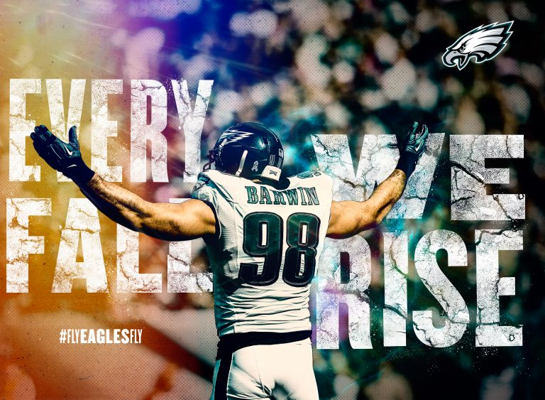eagles wallpaper 136