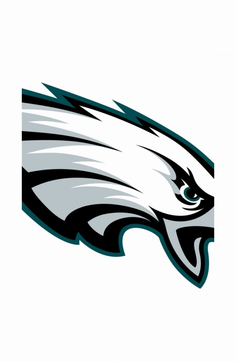 eagles wallpaper 139