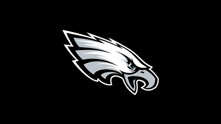 eagles wallpaper 142