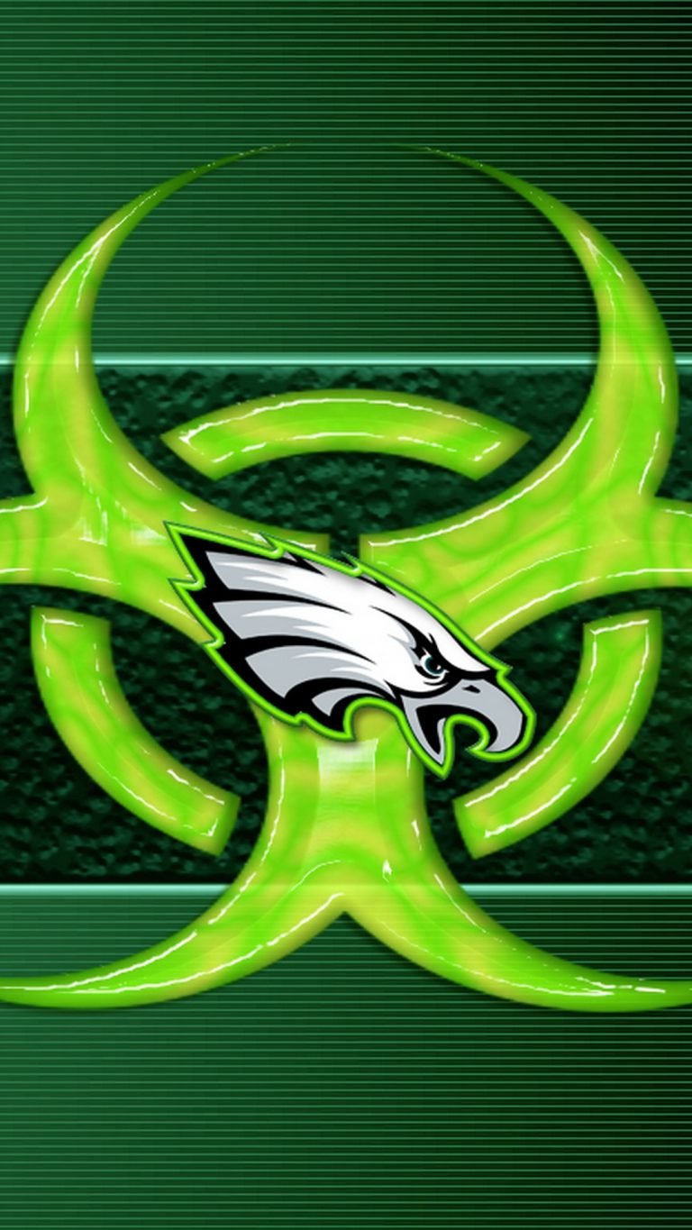 eagles wallpaper 143