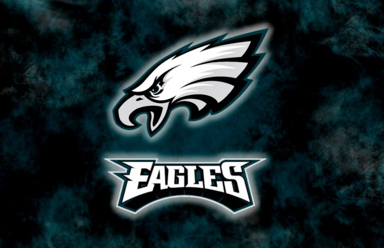 eagles wallpaper 146