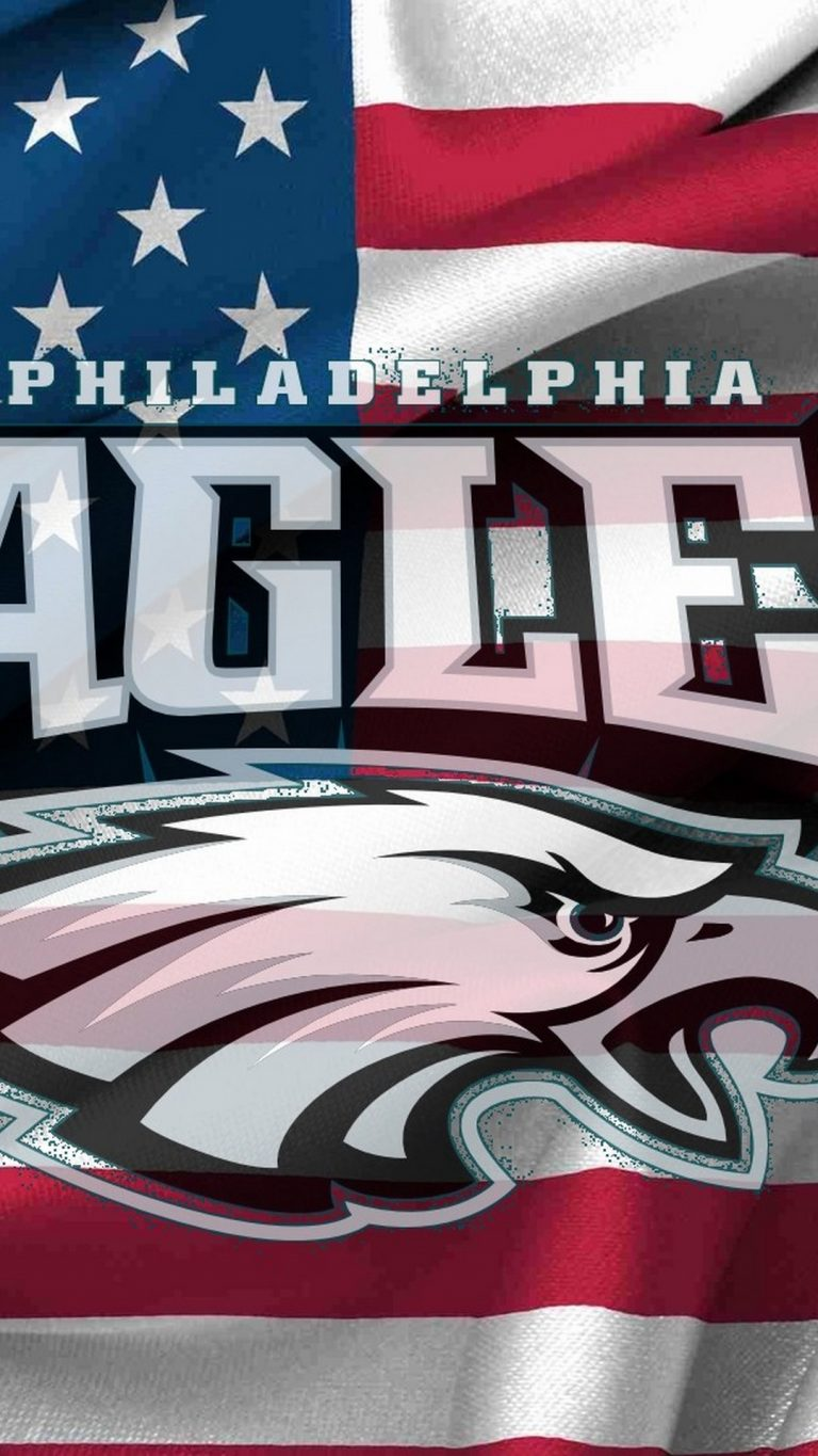 eagles wallpaper 149