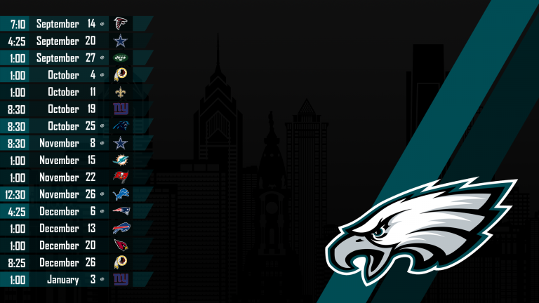eagles wallpaper 151