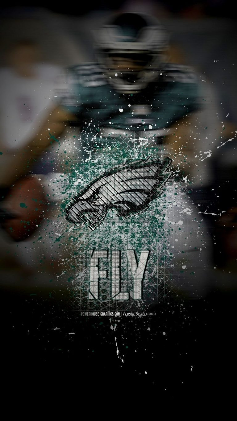 eagles wallpaper 152