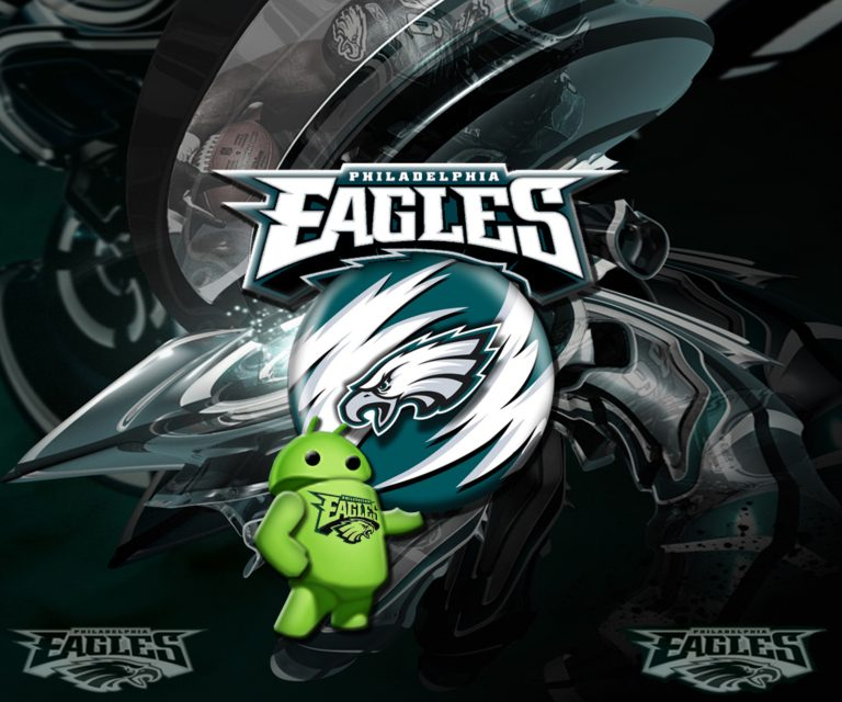 eagles wallpaper 153