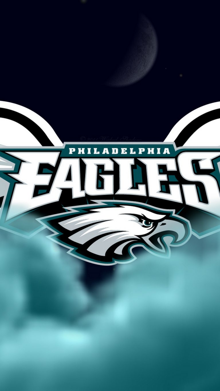 eagles wallpaper 154