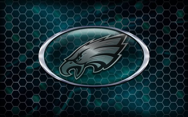 eagles wallpaper 155
