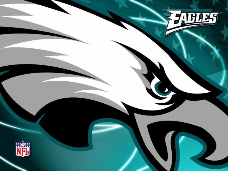 eagles wallpaper 156
