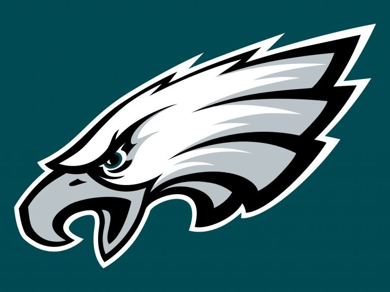 eagles wallpaper 157
