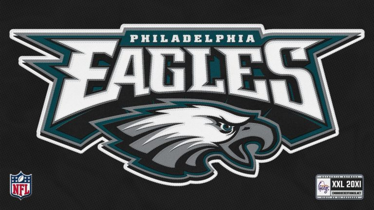 eagles wallpaper 158