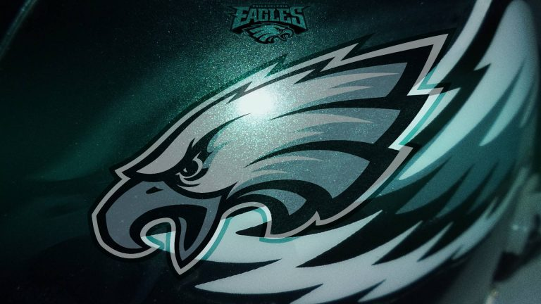 eagles wallpaper 161