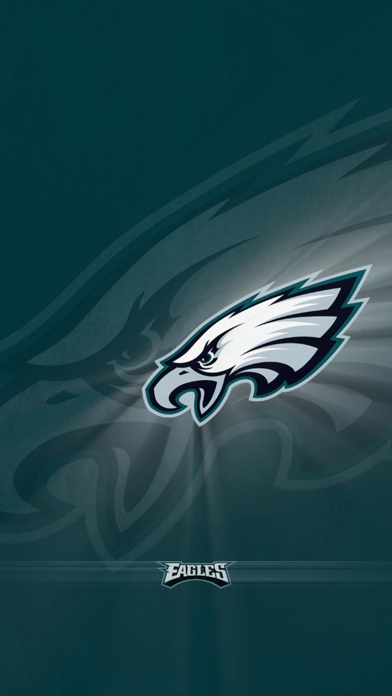 eagles wallpaper 163