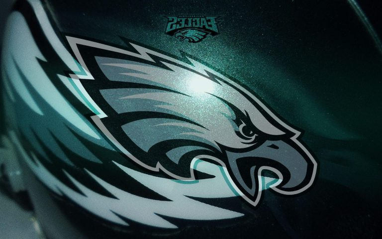eagles wallpaper 165