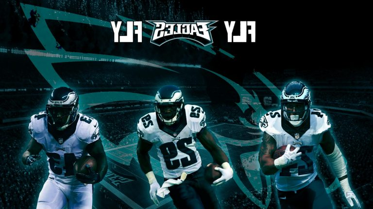 eagles wallpaper 166