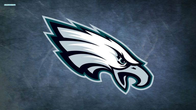 eagles wallpaper 167