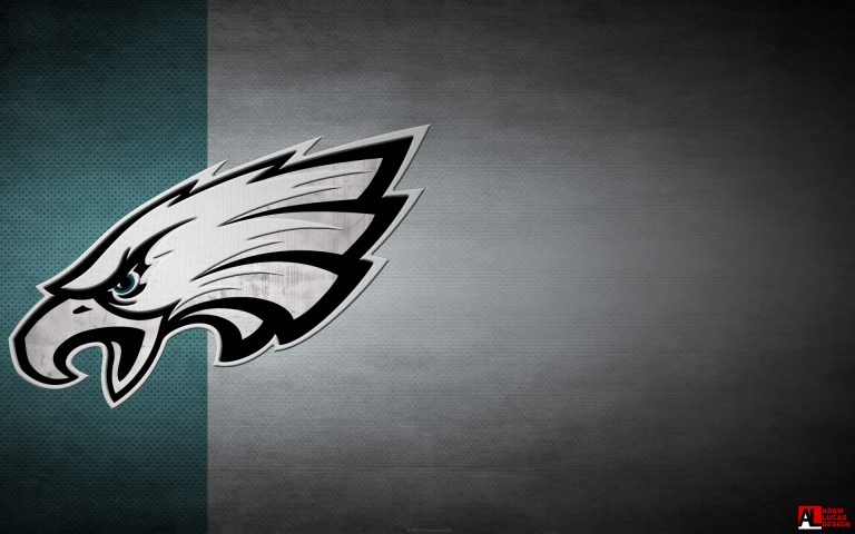 eagles wallpaper 169