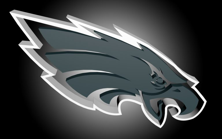 eagles wallpaper 172