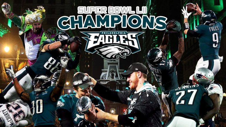 eagles wallpaper 176
