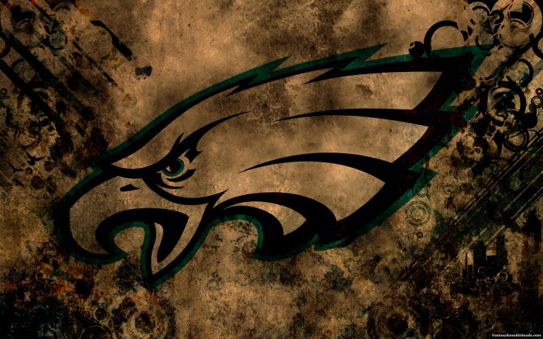 eagles wallpaper 177