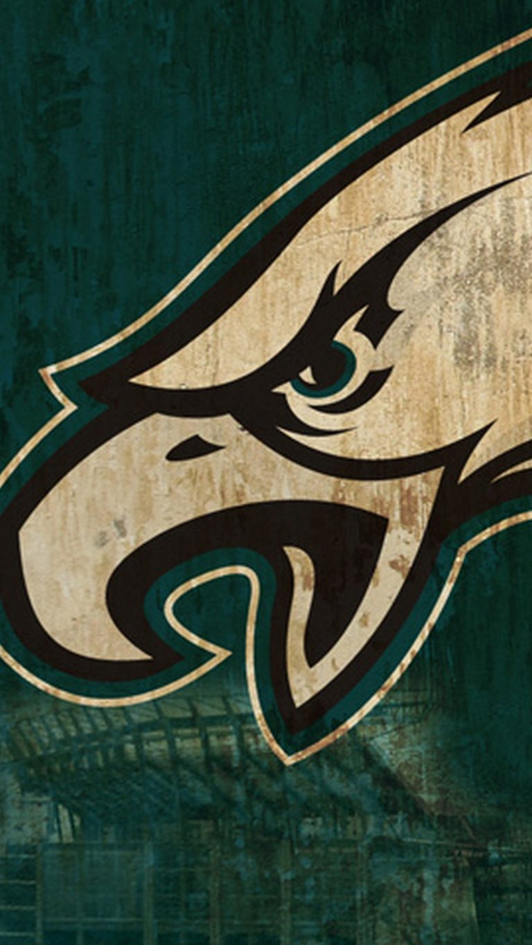 eagles wallpaper 180