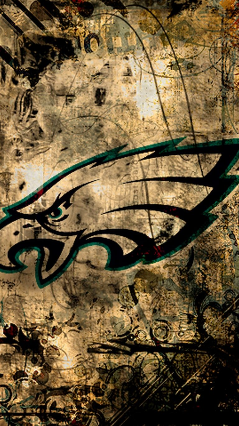 eagles wallpaper 183