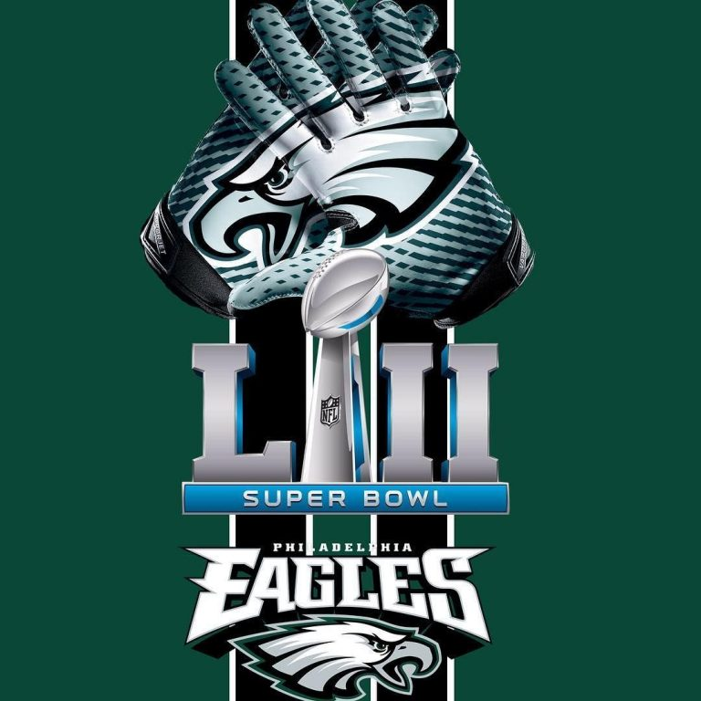 eagles wallpaper 191