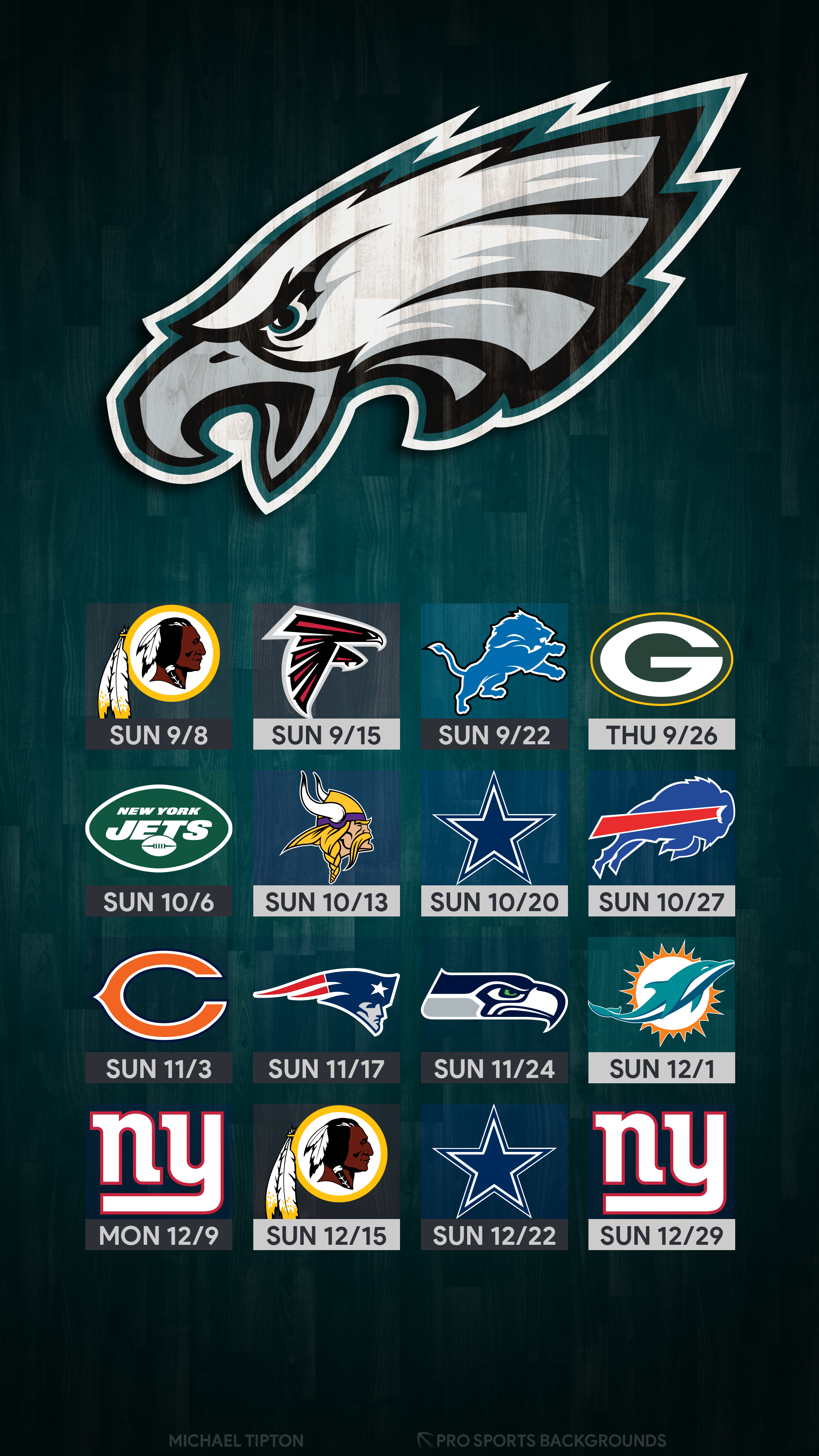 Eagles Wallpaper 193 2160x3840 Pixel Wallpaperpass