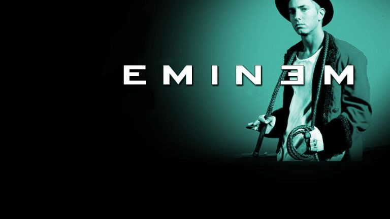 eminem wallpaper 60