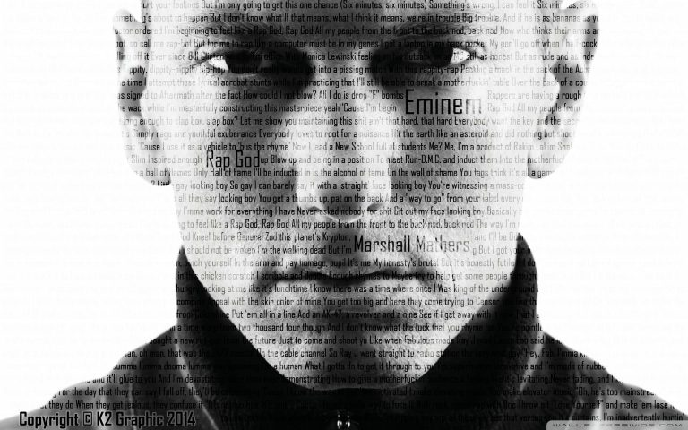 eminem wallpaper 67