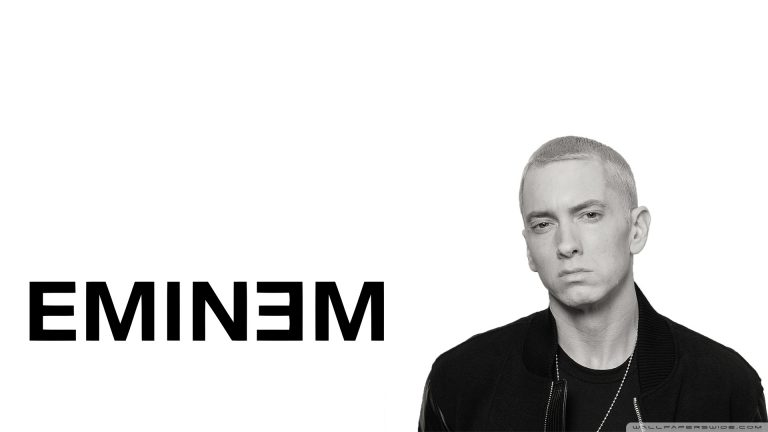 eminem wallpaper 71