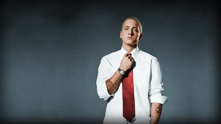 eminem wallpaper 78