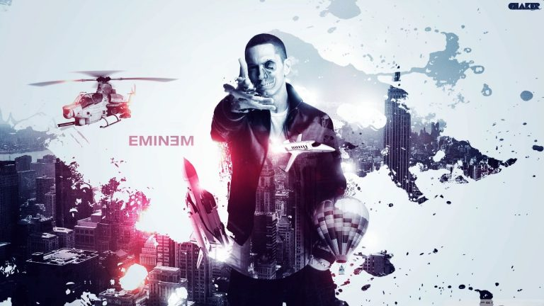 eminem wallpaper 82