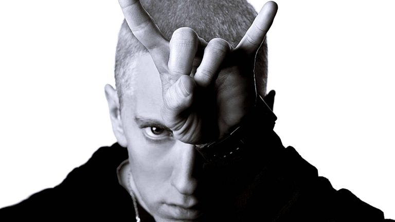 eminem wallpaper 85