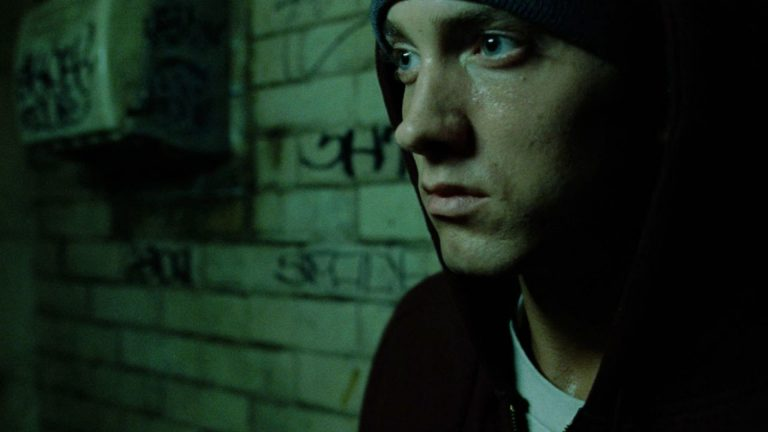 eminem wallpaper 93